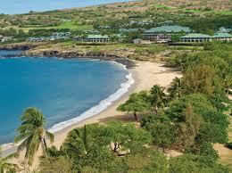 lanai pictures four seasons resort lanai hawaiian luxury to the max golf advisor