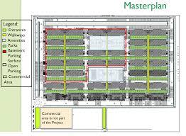 sm mall of asia floor plan sm development corporation condominium trees residences