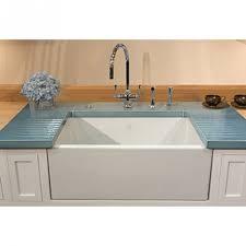 white porcelain kitchen sink farm sink modern bathroom vanities 39