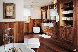 rustic home interior 30 rustic barn style house ideas photos to inspire you