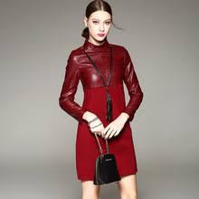 online get cheap roman woman clothing aliexpress com alibaba group