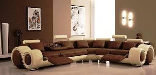 cool painting ideas for bedrooms webbkyrkan com webbkyrkan com home
