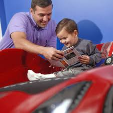 Step2 Corvette Bed Corvette Z06 Toddler To Twin Bed Kids Beds Step2