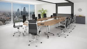 best office furniture catalogue 4654 modern office furniture