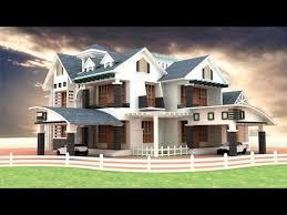 kã chenlen design veed kerala home design ghar ka design വ ട home elevation