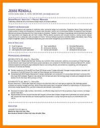 web architect resume resume sample architect architectural intern resume samples