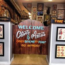 tattoo shop name generator 108 best tattoo shop ideas thoughts images on pinterest tattoo