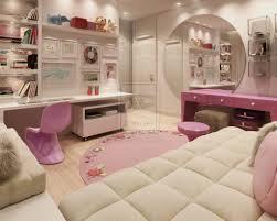 arredamento da letto ragazza da letto kartell camere idee superba piccola