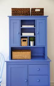 interior exquisite picture of blue living room maine cottage