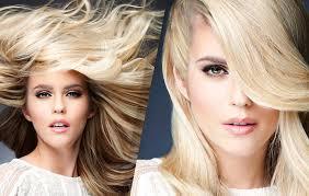 easilock hair extensions easilocks hair extentions identity hair salon