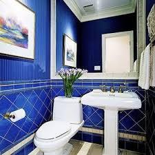 Blue Bathroom Tiles Ideas Colors 84 Best Cobalt Images On Pinterest Cobalt Blue Blue Green And