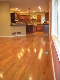 Cottage Laminate Flooring 3 Reasons Why Wilsonart Laminate Flooring Recommended For You