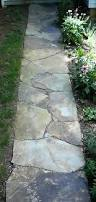 backyard paver walkway ideas outdoor how to build walkways steps