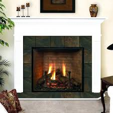 awesome cool mantels photos best idea home design extrasoft us