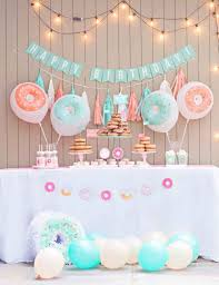 party themes for best 25 party themes for kids ideas on kids paint