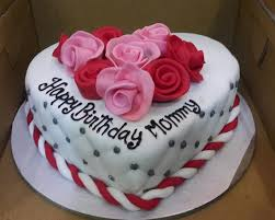 birthday cake online what of birthday cake can you order online gift