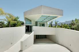 Hemeroscopium House Cantilevered Pool Designs Do The Views Justice In Extraordinary Ways
