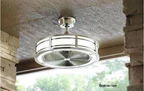 outdoor fan and light outdoor ceiling fan and light compact fan with led lights available