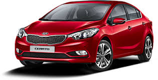 how much are peugeot cars kia motors nigeria drive with comfort and style