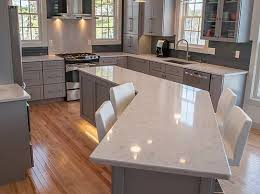 interior solutions kitchens kitchen design interior solutions