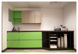 office storage cabinets design next generation for office