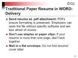 office depot resume paper lukex co