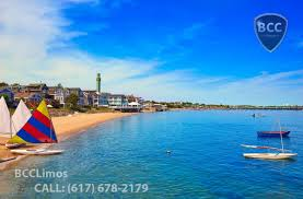 boston airport to provincetown ma car u0026 limo service bcc limos
