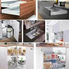 selling prefab home kitchen design ghana kitchen cabinet view