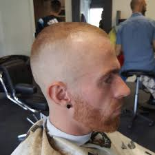 hairstyles for balding men over 60 75 new hairstyles for balding men best 2018 styles
