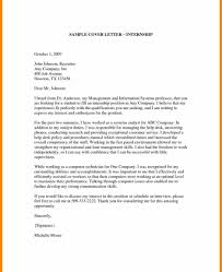 cover letter auditor essays in romanticism prisms audit project manager resume top with