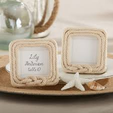 photo frame party favors birthday frame party favors beau coup