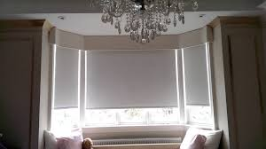 top bay windows decorating ideas gallery arafen