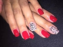 cincinnati u0027s best nail salon offers services for kids
