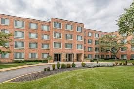 Home For Rent Near Me by Sutton Place Apartments Indianapolis Pine Aire Welcome Home For