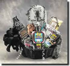 birthday gift baskets for women the hill birthday basket birthday gift baskets birthday gifts