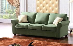 upholstered living room furniture upholstered living room furniture homey design upholstery living