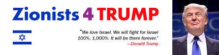 donald trump israel trump bombed syria for israel the millennium report