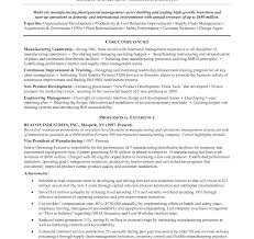 supply chain cover letter example labor worker objective cover letter sample general laborer resume