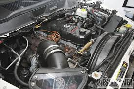 cummins charger which turbo is best for you upgrading your diesels turbocharger