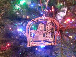 christmas tree ornaments u2013 theme park related page 2 theme