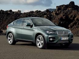 used 2011 bmw x6 for sale mayfield heights oh serving