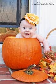 baby halloween background best 25 halloween baby pictures ideas on pinterest fall baby