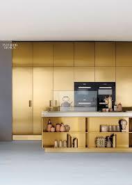 Domino Decorating Contest Elizabeth Anne Designs The Best 25 Gold Kitchen Ideas On Pinterest Gold Kitchen Hardware