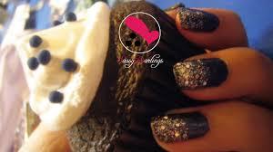 nail art nail art love