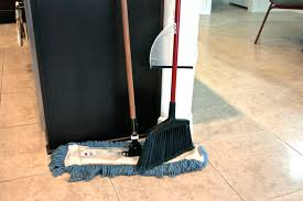 cleaning tile floors the smithocracy