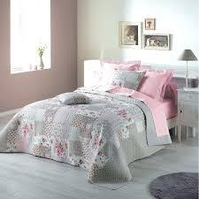 jeté de canapé alinea intérieur de la maison couvre lit contemporain pas cher luxury