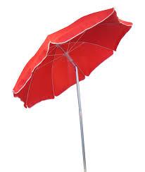 Low Beach Chair Decorating Low Folding Beach Chair With Walmart Beach Umbrellas