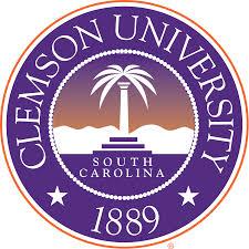 clemson university wikipedia