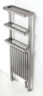 serviette cuisine design d intérieur radiateur electrique cuisine best un with porte