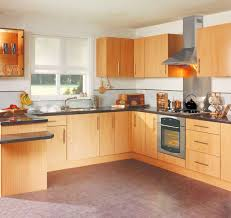 Kitchen L Shaped Kitchen Models by L Shaped Kitchen Designs For Small Kitchens Home Design